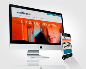 Site em Wordpress Portifolio Programador Freelance